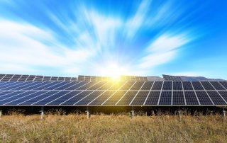 Why Solar? 4