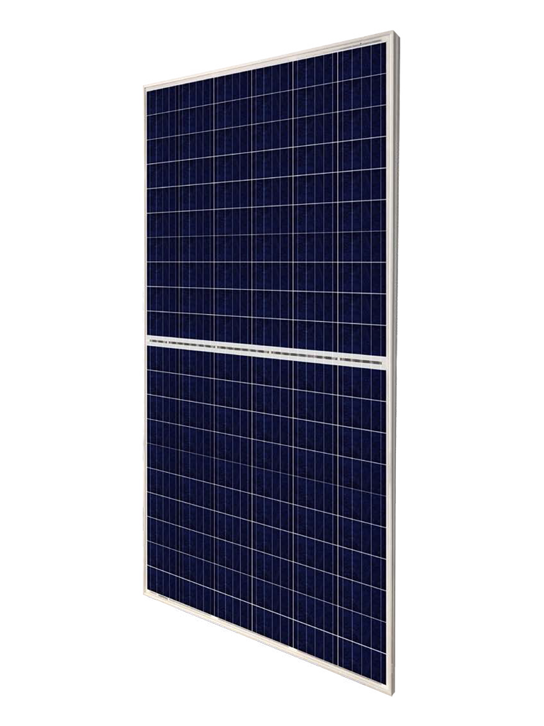 Canadiansolar Kupower Cs3k Module