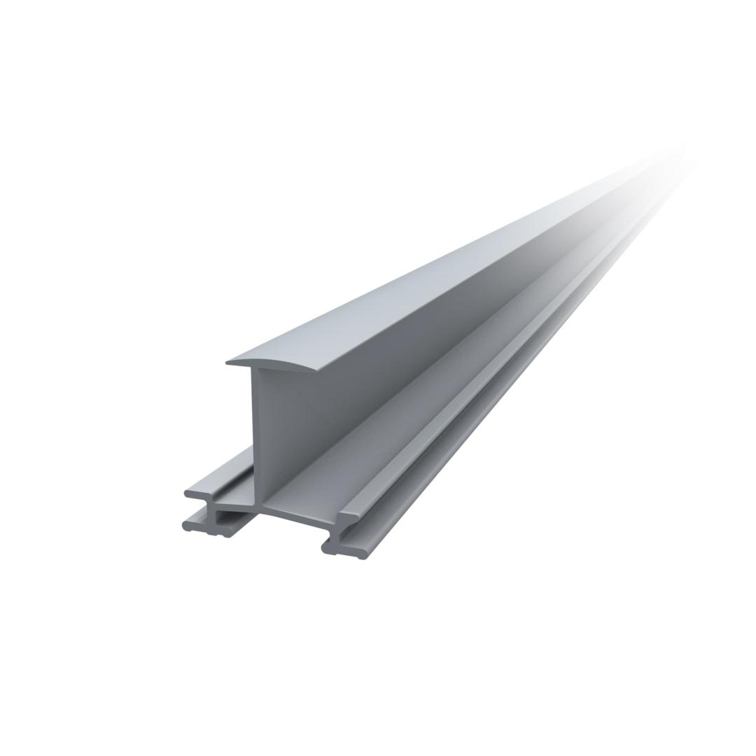 Standing Seam Metal Mounting System 1