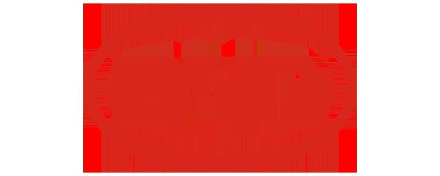 Byd Center