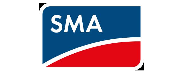 Sma Center