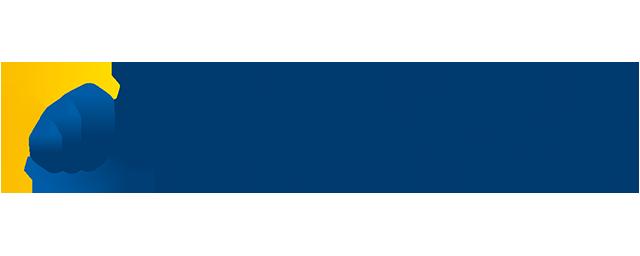 Solar Log