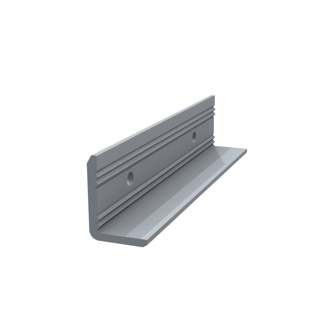 Tiles Mounting System 10