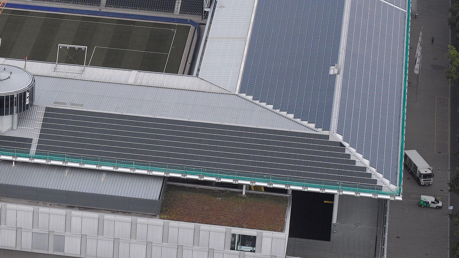 Stade de Suisse 3