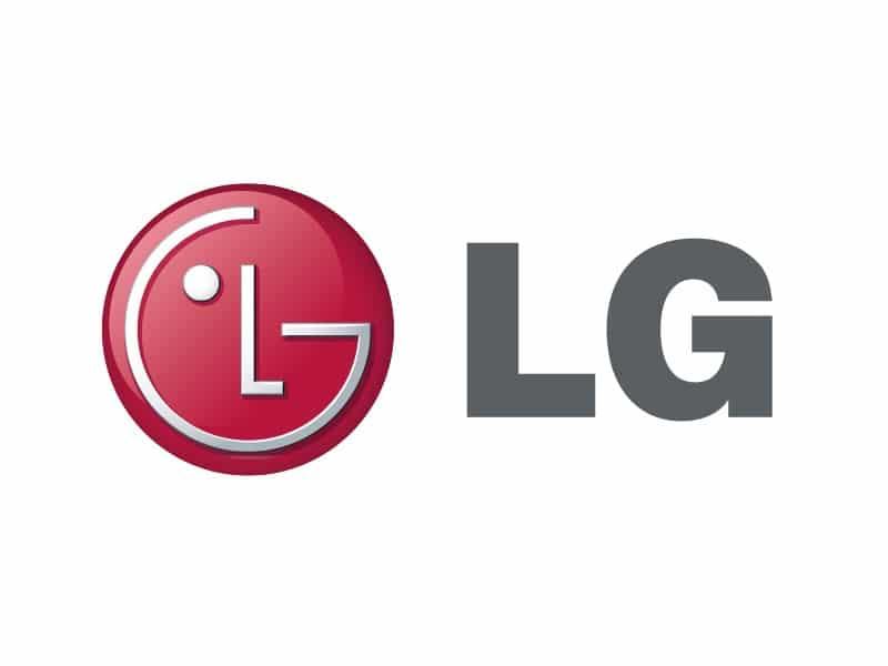 LG Solar Panels 1